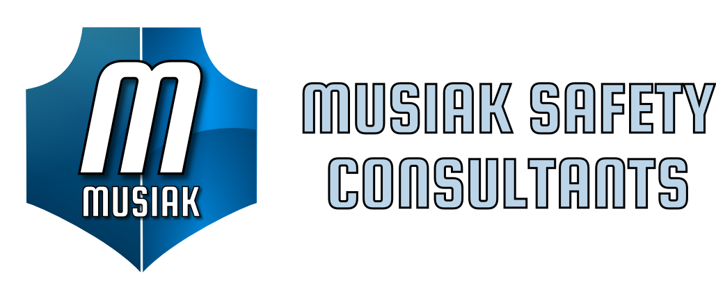 Musiak Safety Consultants